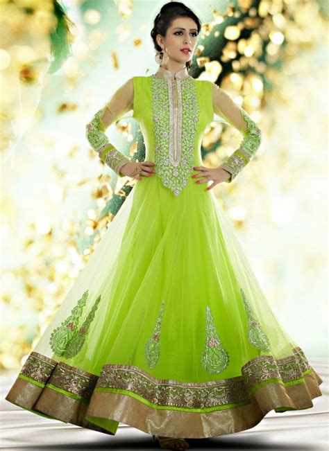 India Dressanarkali Dressdress indian royal wedding bridal wear anarkali fancy frocks dresses 2015 new fashionable