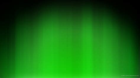 green wallpaper deviantart green light wallpaper by mexer on deviantart