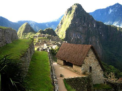 Machu Machu Machu 2 by Cusco Machu Picchu Tour 3d 2n