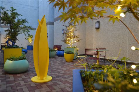 india house northton jardin wikip 233 dia garden design service small and large garden projects water
