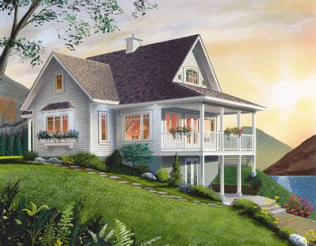 home design dream house v1 5 house designs house plans designs