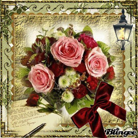 imagenes vintage flores flores vintage picture 117555815 blingee com
