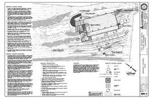 Erosion And Sediment Plan Template sediment and erosion plan template plan template
