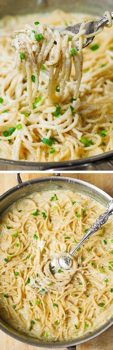 pasta sauce ideas 17 ideas about italian pasta sauces on pinterest recipe