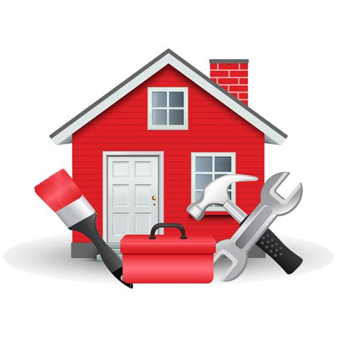 home renovation clickdeal home services provider