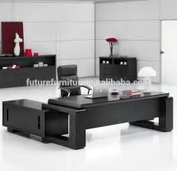 modern office table 2016 european market modern office furniture oak veneer office desk buy office desk computer