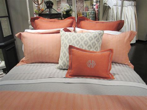 bedding at kohl s kohl s coral bedding masata design thing you should know