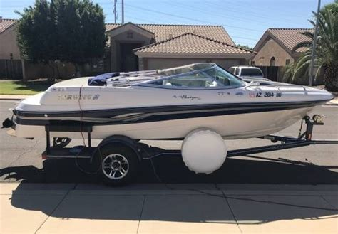 four winns boats for sale in arizona four winns new and used boats for sale in arizona
