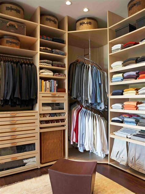 closet storage ideas decorating and design ideas for