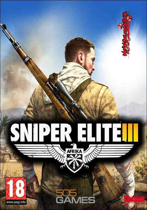 film full movie sniper sniper 3 full movie free download islandpriority
