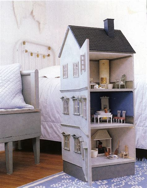 dollhouse i see 804 best play houses kitchens etc images on