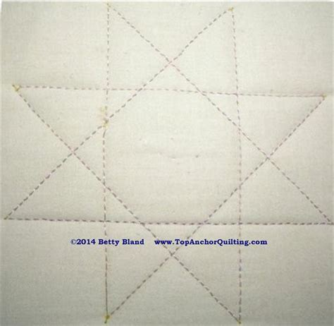 eight point star quiltingtemplate 40 off save 15 68