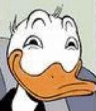 image  rape face   meme