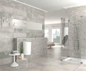 carrelage mural fa 207 ence salle de bains et toilettes