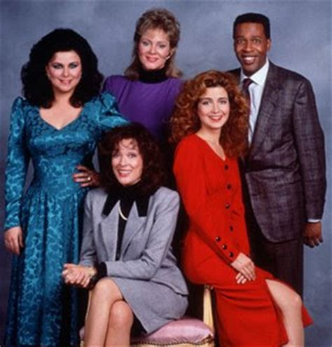 designing women smart the plural of hyena my 15 favorite 1980s sitcoms