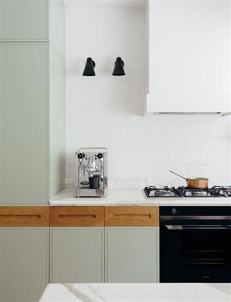 achterwand tegels keuken keuken achterwand coating of tegels inrichting huis