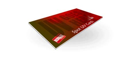 spot uv business card template spot uv business cards print spot uv business cards