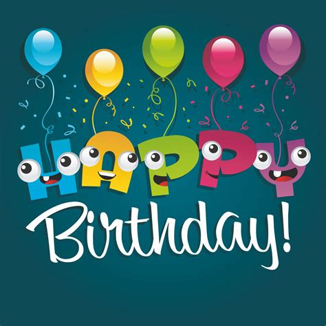 happy birthday to me design happy birthday cards happy birthday cards for facebook