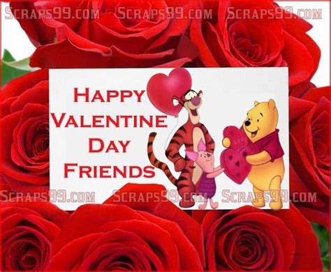 happy valentines day for best friend valentine s day pictures images photos