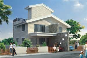 Villa In Mumbai by Villas In Mumbai Villa For Sale In Mumbai