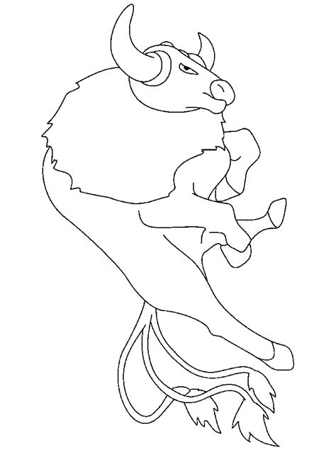 Free White Legendary Pokemon Coloring Pages Legendary Coloring Page