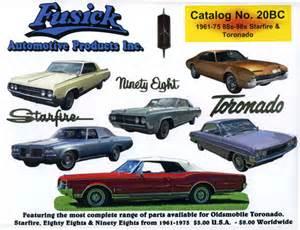 Fusick Buick Parts Fusick Automotive Parts Catalog Auto Parts Diagrams