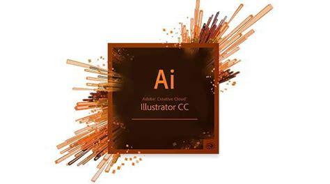 adobe illustrator cs6 graphic design vector graphics software the best tools to create