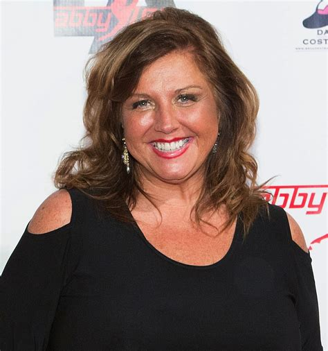 uodate on abby lee miller 12016 dance moms lawsuit update 2015 abby lee miller lawsuit
