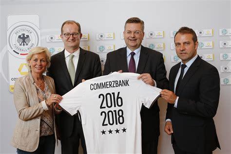 jena deutsche bank commerzbank ag presseinformationen