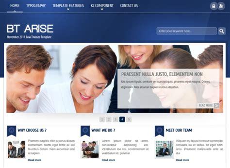 templates joomla em portugues gratis 30 templates joomla gr 225 tis para empresas webmaster pt