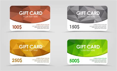 Can You Buy Gift Cards With Credit Card - costco anywhere visa card by citi 2018 personal and business review