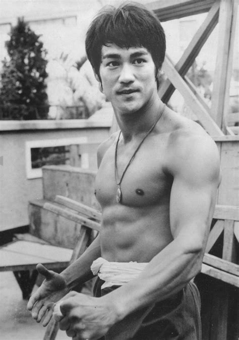 biography of bruce lee pdf 11 amazing lessons from bruce lee splendidmind