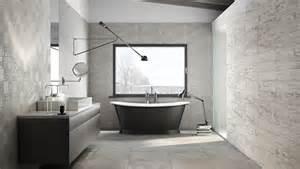 barton bath and floor flooring