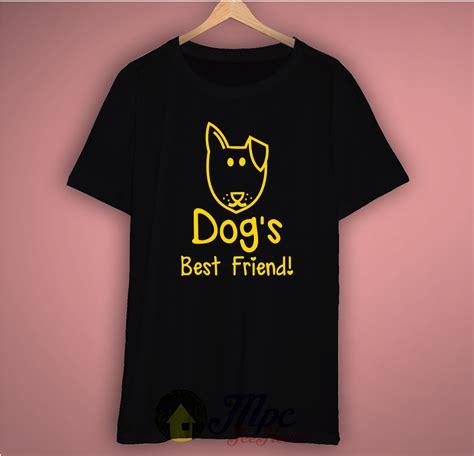 dogs best friend dogs best friend basic