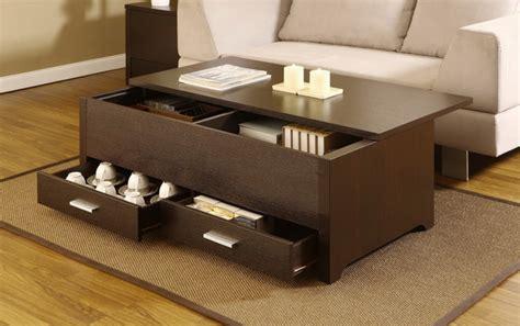 Kursi Bonceng Alpina Multi Fungsi sewa furniture multifungsi untuk apartemen minimalis mix content