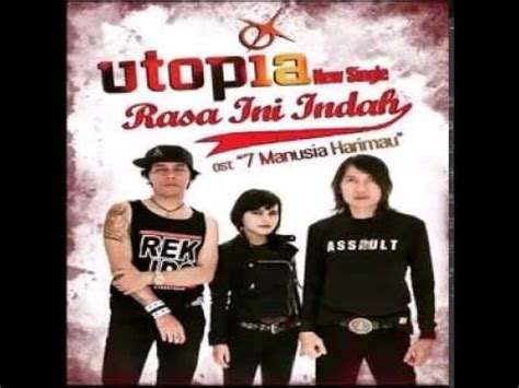 download mp3 chrisye saat yang indah download mp3 lirik lagu utopia rasa ini indah yang