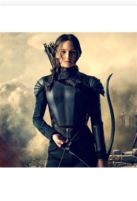 the hunger games katniss everdeens mockingjay suit 5 17 best images about hunger games costumes on pinterest