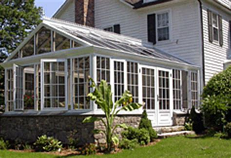 Types Of Sunrooms Sunroom Information Types Of Sunrooms And Components