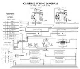 kenmore freezer schematics kenmore free engine image for user manual
