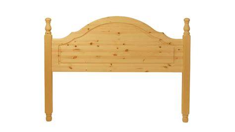 solid wood headboard solid wood bed headboards richman uk furniture
