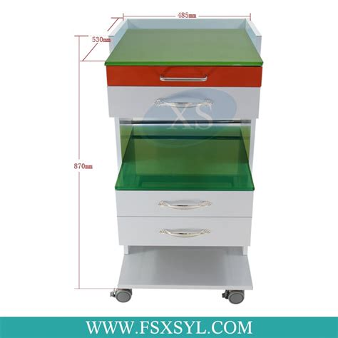 dental cabinets for sale best sale dental clinic cabinet dental cabinets for sale