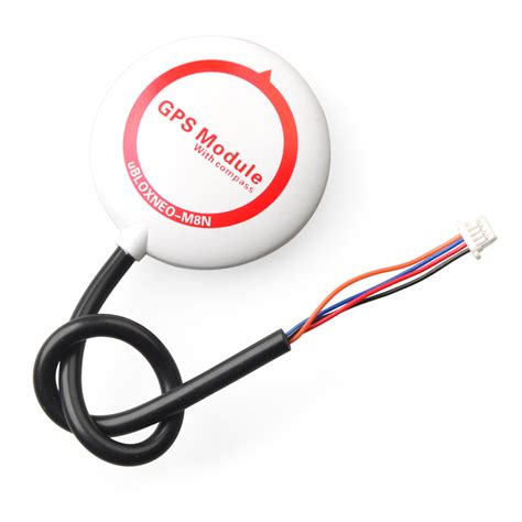 Mini M8n Gps Module Neo M8n Gps Apm 26 28 Pixhawk Px4 246 Flight new mini m8n gps compass module neo m8n gps for apm 2 5 2 6 2 8 cc3d px4 sp racing f3