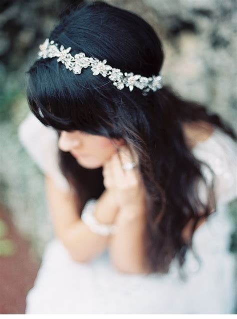 bellany hair clips 1000 images about hair makeup on pinterest updo
