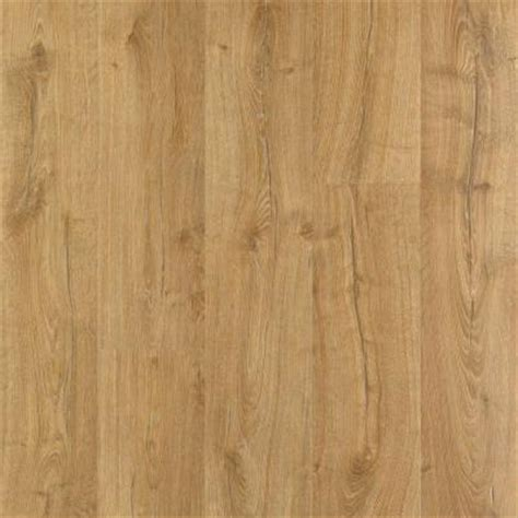 pergo outlast marigold oak 10 mm thick x 7 1 2 in wide x 47 1 4 in length laminate flooring