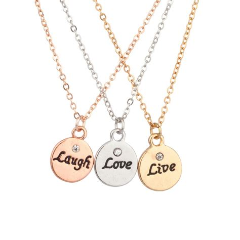 3 best friends forever jewelry jewelry ufafokus