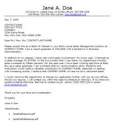 cover letter for phd application in biological sciences biology postdoc cover letter sle
