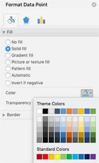 free gantt chart excel template now teamgantt