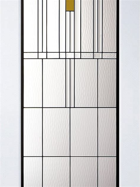 Reliabilt Decorative Glass Doors Pin By R On For The Home