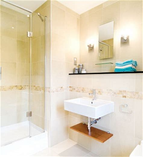 Top 5 Designer Tricks To Creatively Expand Your Bathroom Space Light Bathroom Colors