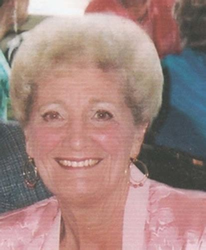 betty badger obituary obituary rochester